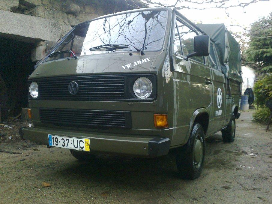 Volkswagen T3 Military DOKA - Página 2 Fotografia0781_zpsc343c5fb
