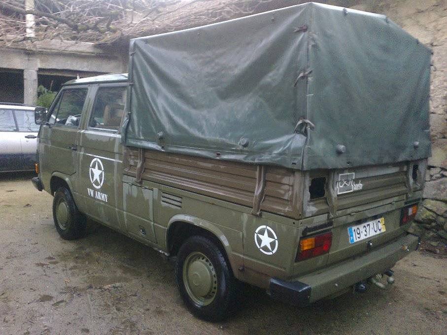 Volkswagen T3 Military DOKA - Página 2 Fotografia0785_zpsc771a9b9