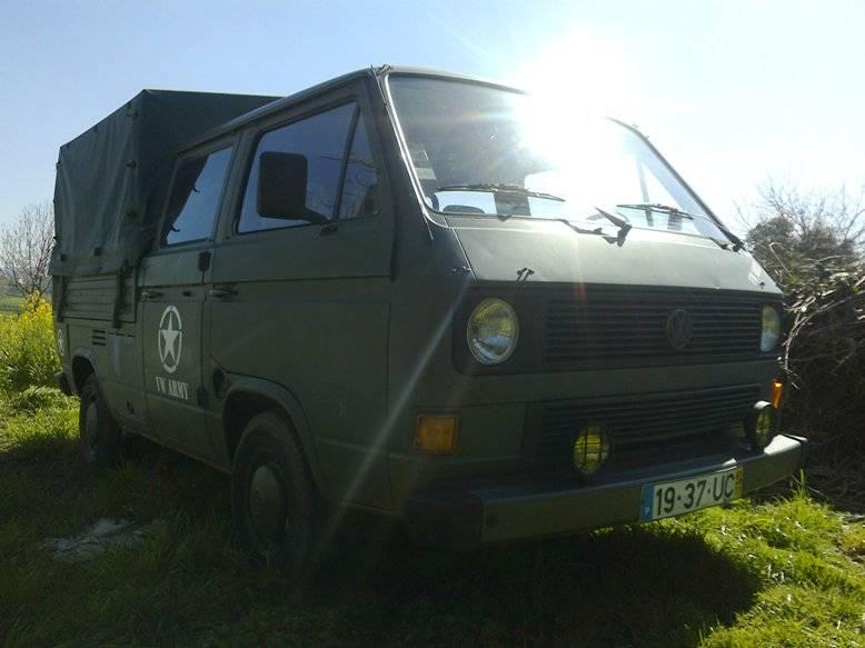 Volkswagen T3 Military DOKA - Página 2 Fotografia0926_zps97d81580