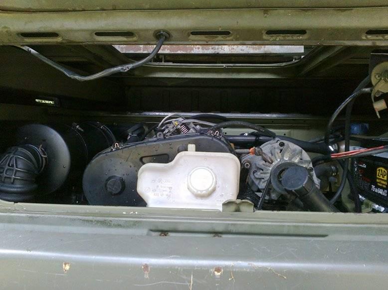 Volkswagen T3 Military DOKA - Página 2 Fotografia0941_zps8ef2e707
