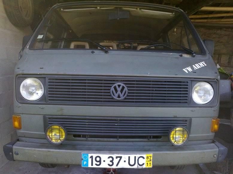 Volkswagen T3 Military DOKA - Página 2 Fotografia0968_zps38bddcc6