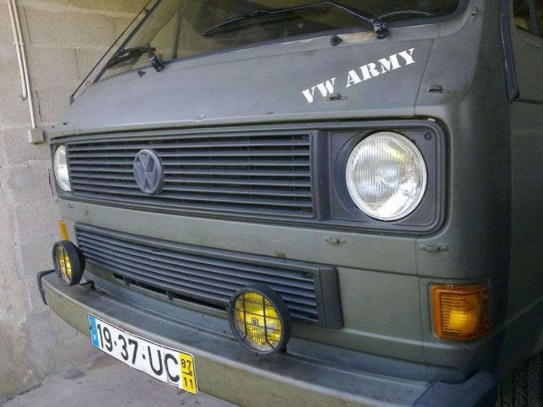 Volkswagen T3 Military DOKA - Página 2 Fotografia0969_zps4641ea68
