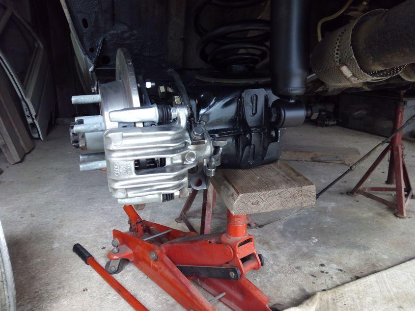 Volkswagen T3 Military DOKA - Página 3 IMG_20150721_124526_zpsobn42cva