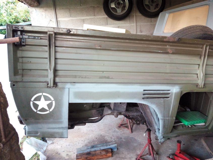 Volkswagen T3 Military DOKA - Página 3 IMG_20150823_194319_zpsfjwt0dfn