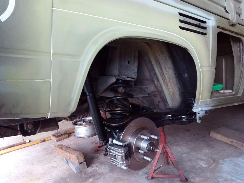 Volkswagen T3 Military DOKA - Página 3 IMG_20150906_175002_zpss1moazjp