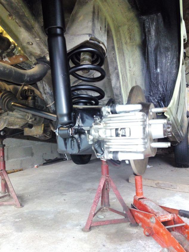 Volkswagen T3 Military DOKA - Página 3 IMG_20150909_175702_zpsfgmt6msl