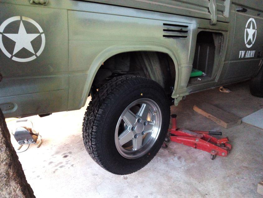 Volkswagen T3 Military DOKA - Página 3 IMG_20150911_193128_zps0553klu4