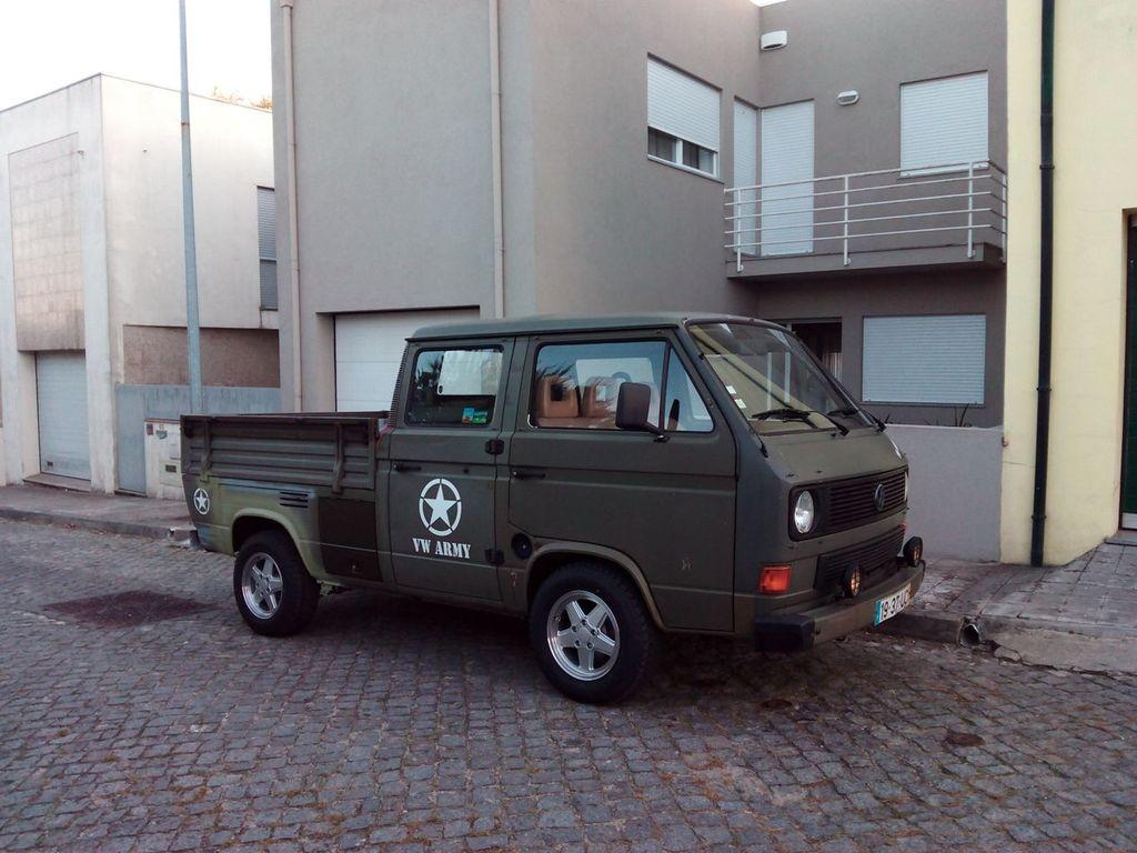 Volkswagen T3 Military DOKA - Página 3 IMG_20151002_183951_zpsz15ebwfu