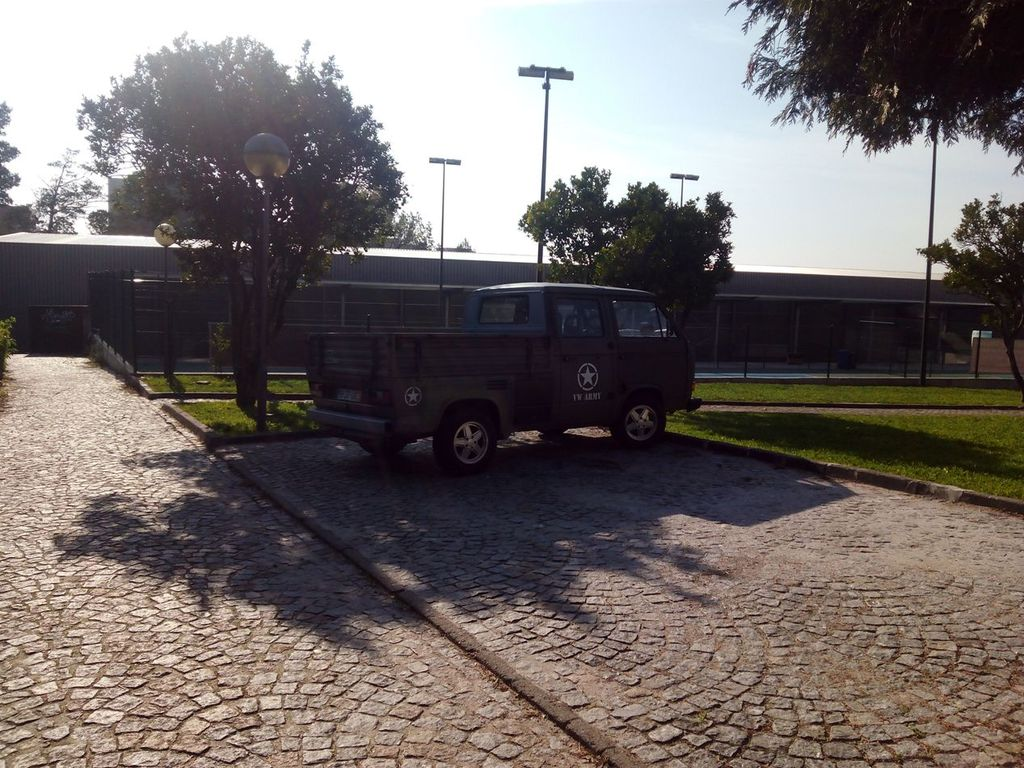 Volkswagen T3 Military DOKA - Página 3 IMG_20151008_161811_zpsksd59btf