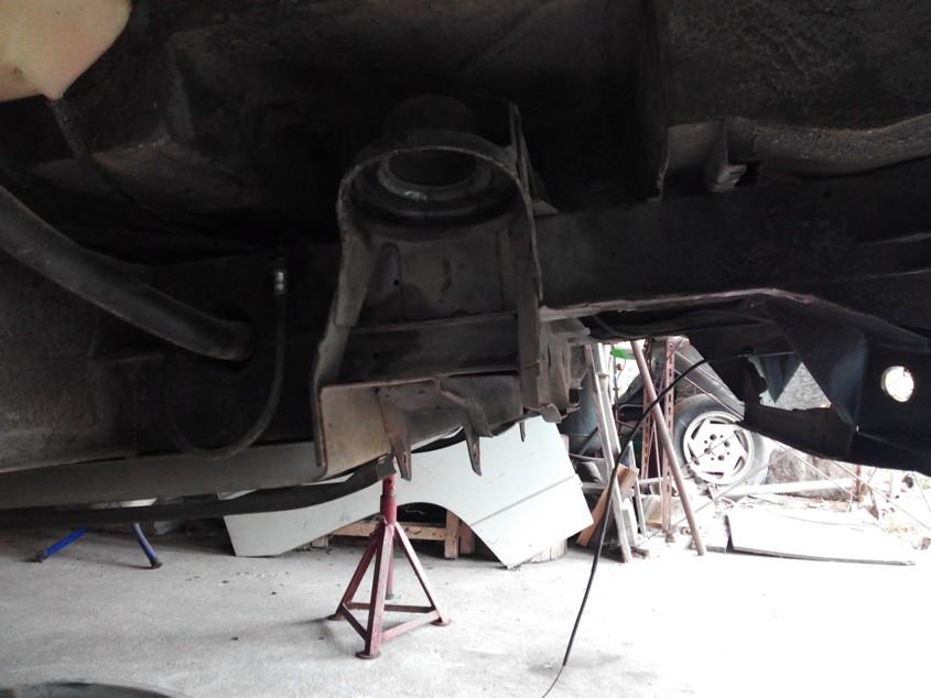 Volkswagen T3 Military DOKA - Página 3 IMG_20161009_184147_zpsalky2seu