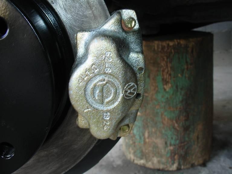 """VW1303 S """"O Major"""" DSC02808_zpsb871d92c"""