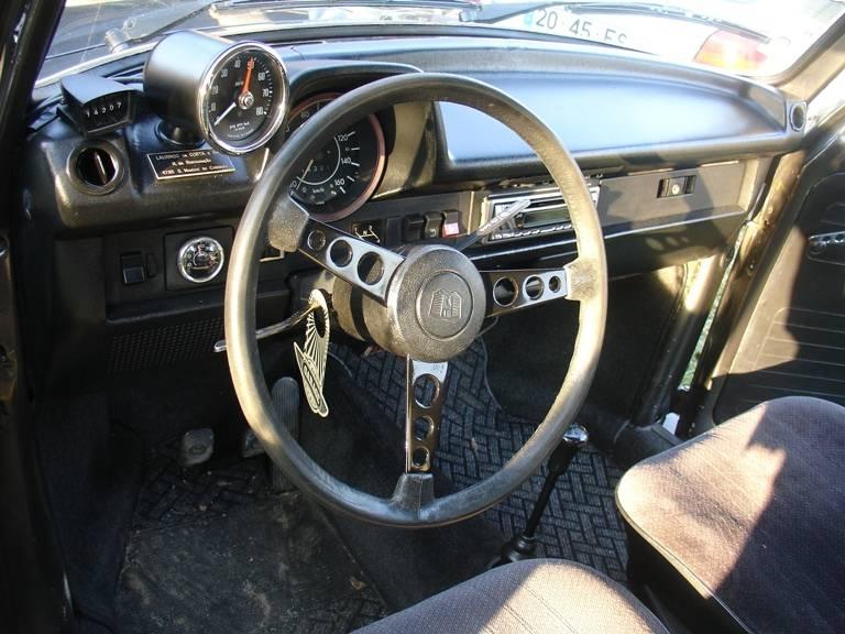 "VW1303 S ""O Major"" DSC03113_zpsc057a8d9"