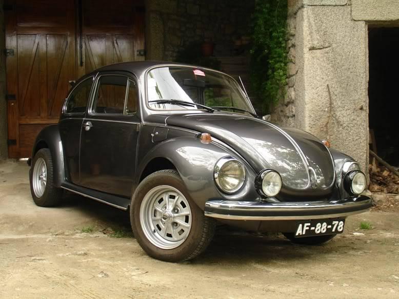 "VW1303 S ""O Major"" DSC04307"