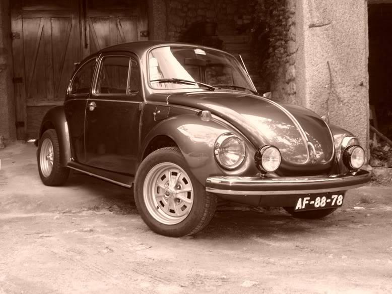 "VW1303 S ""O Major"" DSC04309"