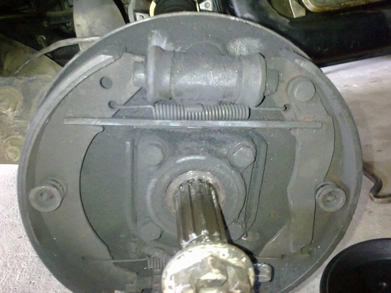 """VW1303 S """"O Major"""" Fotografia0685_zps3bbdf9c9"""