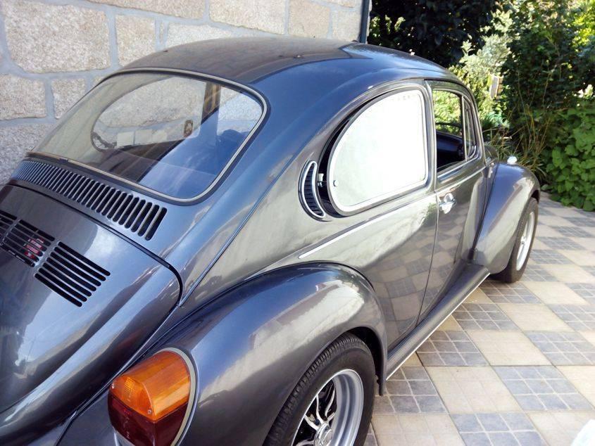 "VW1303 S ""O Major"" IMG_20141019_131344_zpsmecdtywa"