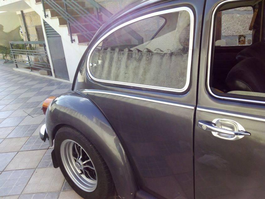 """VW1303 S """"O Major"""" IMG_20141019_131355_zpsjnucf2ga"""