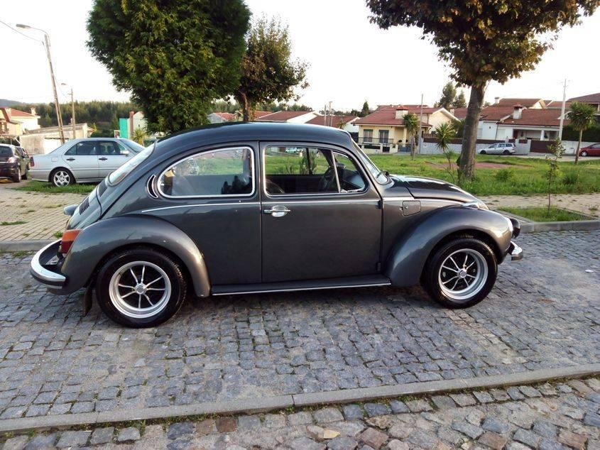 "VW1303 S ""O Major"" IMG_20141019_180438_zpsu43y0pbh"