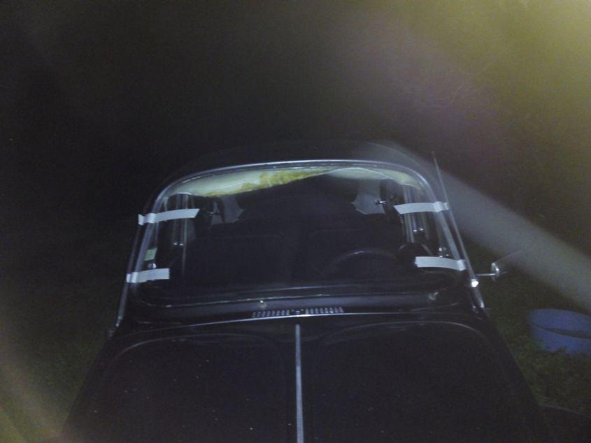 "VW1303 S ""O Major"" IMG_20141026_182410_zpscwdsc9w1"