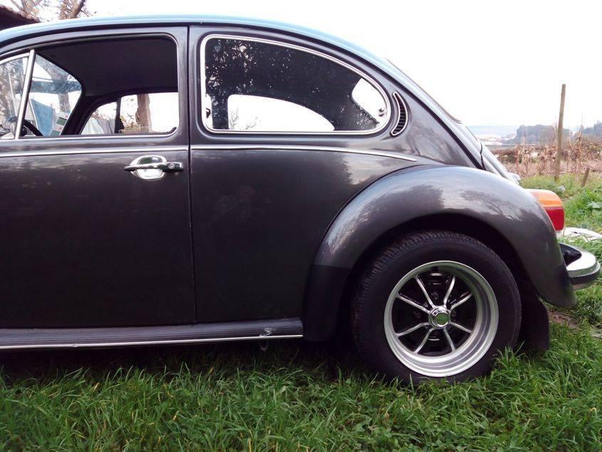 "VW1303 S ""O Major"" IMG_20141123_163216_zpsqccpdaw2"
