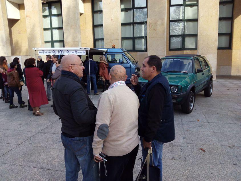 10' Convívio de Natal de Amigos dos VW Clássicos - 13 Dezembro 2014 - Matosinhos - Página 2 IMG_20141213_144343_zpsac9cf2ef