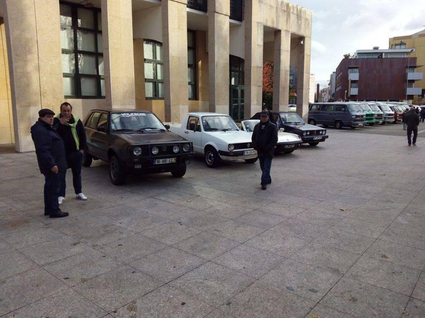 10' Convívio de Natal de Amigos dos VW Clássicos - 13 Dezembro 2014 - Matosinhos - Página 2 IMG_20141213_144348_zps71ca5a94
