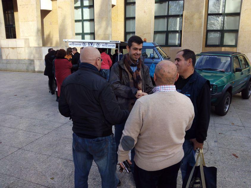 10' Convívio de Natal de Amigos dos VW Clássicos - 13 Dezembro 2014 - Matosinhos - Página 2 IMG_20141213_144354_zps69b21773