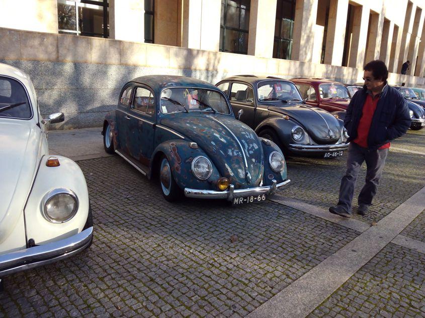 10' Convívio de Natal de Amigos dos VW Clássicos - 13 Dezembro 2014 - Matosinhos - Página 2 IMG_20141213_151730_zps07333ccd