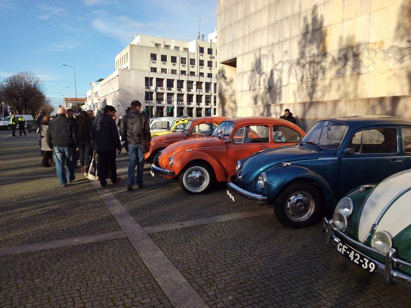 10' Convívio de Natal de Amigos dos VW Clássicos - 13 Dezembro 2014 - Matosinhos - Página 2 IMG_20141213_151744_zps44622c0d