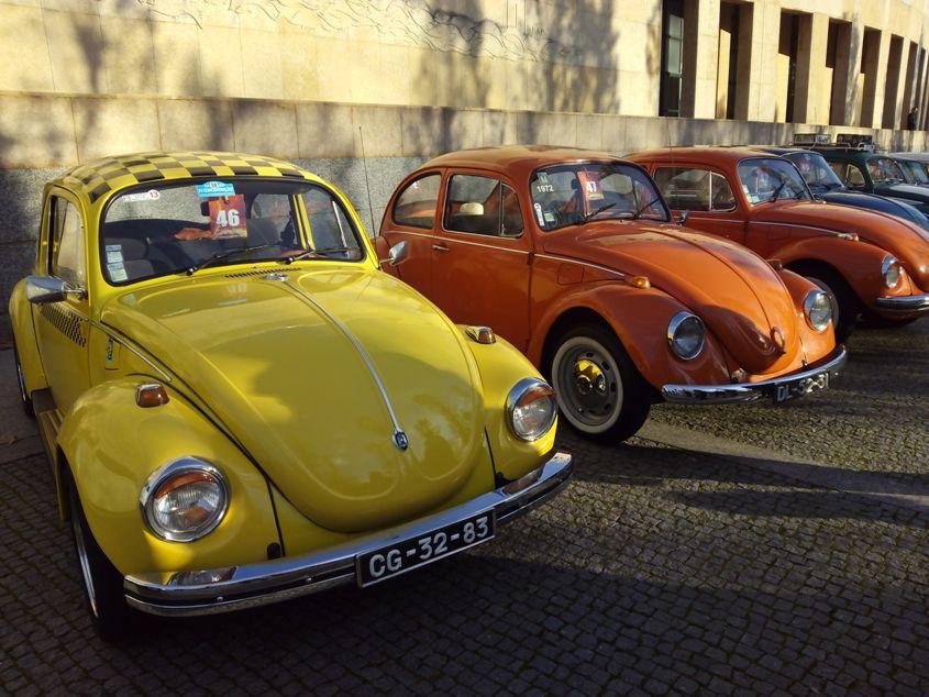 10' Convívio de Natal de Amigos dos VW Clássicos - 13 Dezembro 2014 - Matosinhos - Página 2 IMG_20141213_151808_zpscfd57bcc