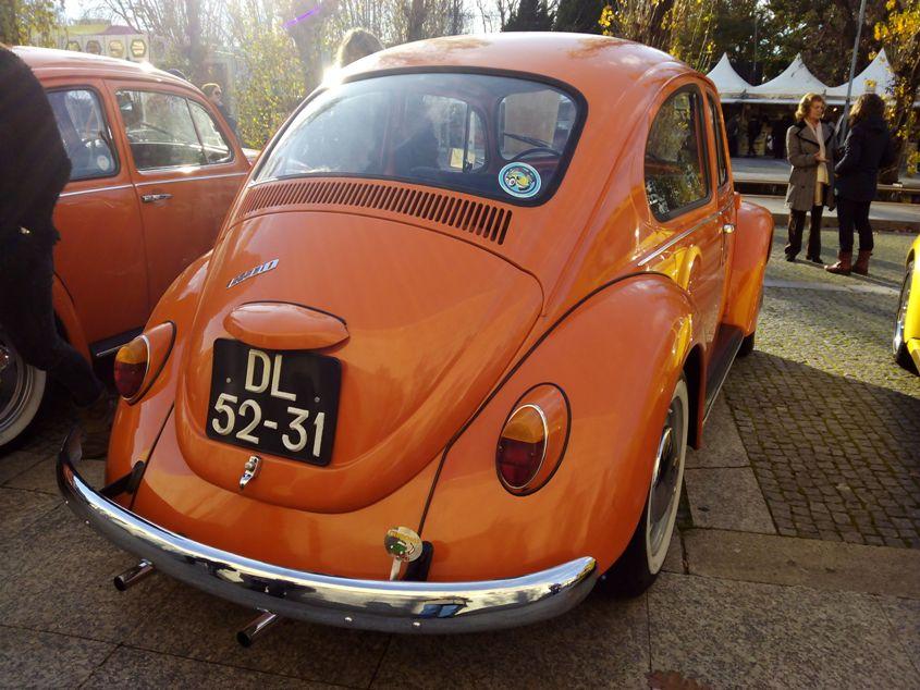 10' Convívio de Natal de Amigos dos VW Clássicos - 13 Dezembro 2014 - Matosinhos - Página 2 IMG_20141213_151909_zps995009b6