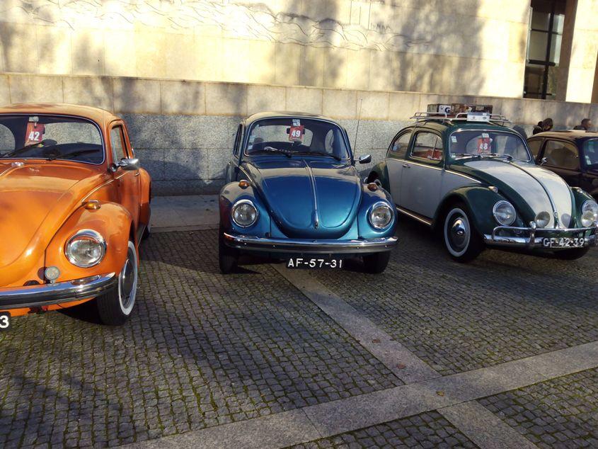 10' Convívio de Natal de Amigos dos VW Clássicos - 13 Dezembro 2014 - Matosinhos - Página 2 IMG_20141213_152143_zpsf68a03eb