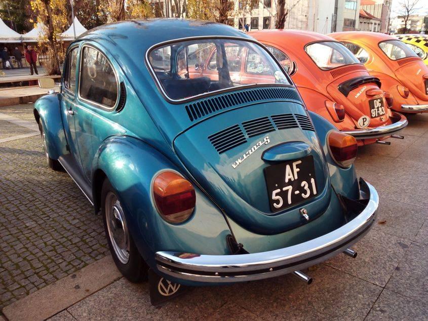 10' Convívio de Natal de Amigos dos VW Clássicos - 13 Dezembro 2014 - Matosinhos - Página 2 IMG_20141213_152159_zps67d9b2e2