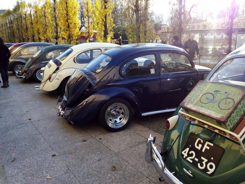 10' Convívio de Natal de Amigos dos VW Clássicos - 13 Dezembro 2014 - Matosinhos - Página 2 IMG_20141213_152211_zps00cf6399
