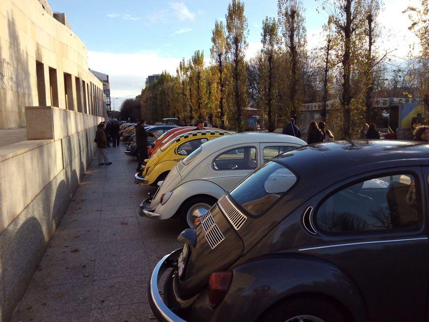 10' Convívio de Natal de Amigos dos VW Clássicos - 13 Dezembro 2014 - Matosinhos - Página 2 IMG_20141213_152421_zps776f8ce3
