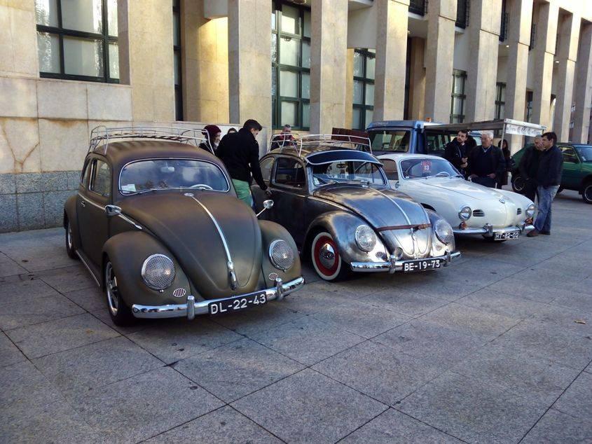 10' Convívio de Natal de Amigos dos VW Clássicos - 13 Dezembro 2014 - Matosinhos - Página 2 IMG_20141213_152626_zpsc83c8895