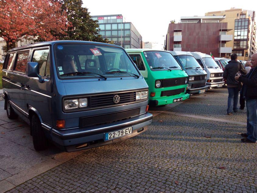 10' Convívio de Natal de Amigos dos VW Clássicos - 13 Dezembro 2014 - Matosinhos - Página 2 IMG_20141213_153105_zps5264c3f4