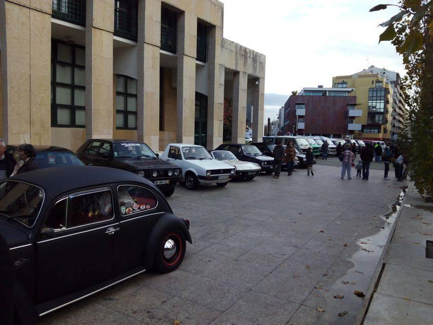 10' Convívio de Natal de Amigos dos VW Clássicos - 13 Dezembro 2014 - Matosinhos - Página 2 IMG_20141213_154651_zpsfd4c34b2