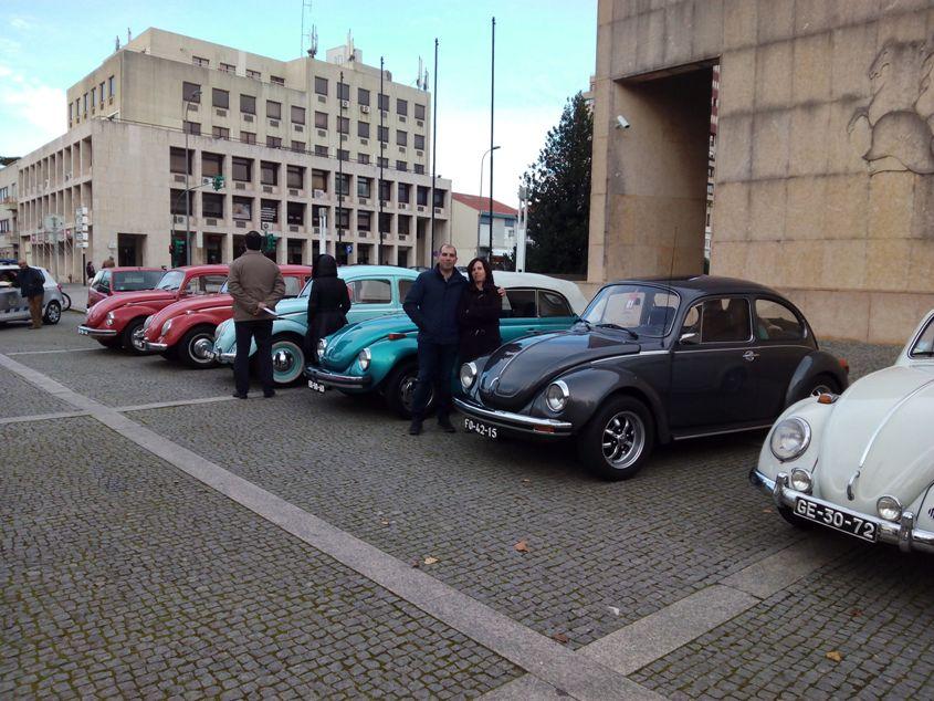 10' Convívio de Natal de Amigos dos VW Clássicos - 13 Dezembro 2014 - Matosinhos - Página 2 IMG_20141213_155216_zpsb3510d37