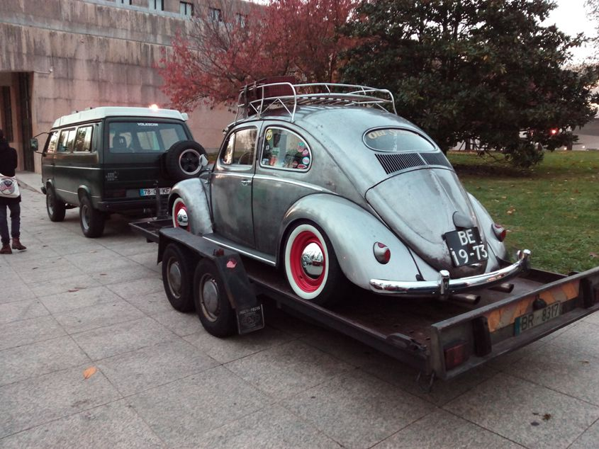 10' Convívio de Natal de Amigos dos VW Clássicos - 13 Dezembro 2014 - Matosinhos - Página 2 IMG_20141213_170353_zpsf8bb69ac