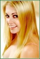 Melissa Wilkerson