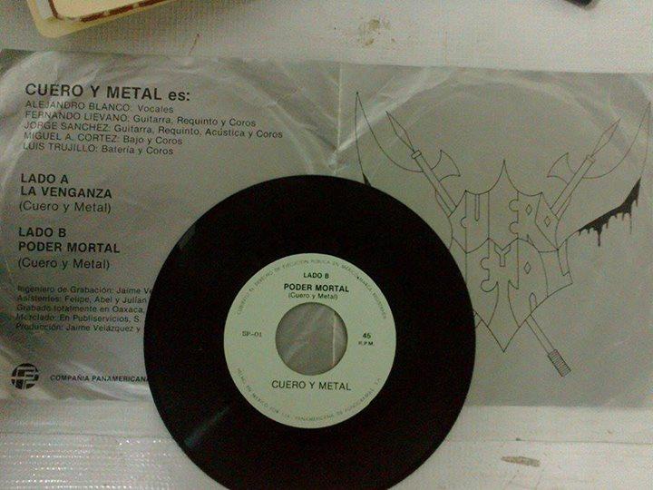 Metal Mexicano (Rarezas) Cueroymetal_zpsf1affee6