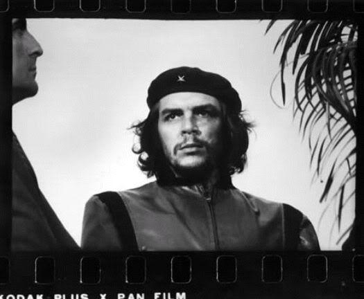 FOTOS QUE HAN HECHO HISTORIA Che-guevara
