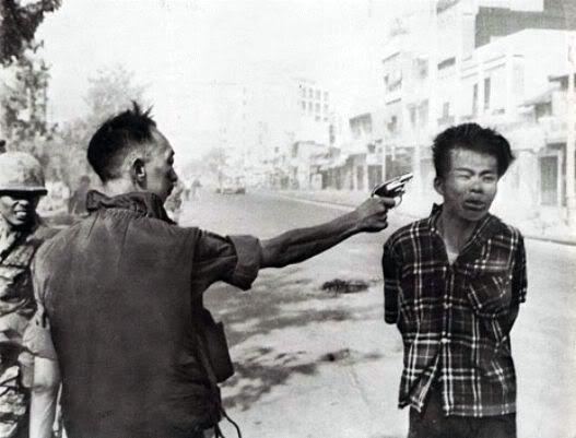 FOTOS QUE HAN HECHO HISTORIA Ejecucion-en-saigon