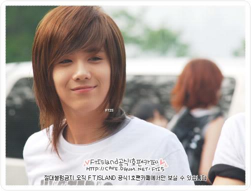 boy or girl???? LeeHongGi2-1