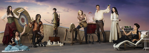 Welcome to Storybrooke 2.0 OUATBannerAd_zpsb49a24d5