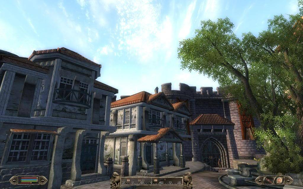 Favourite Location in a video game? Oblivion2008-04-2518-52-32-57