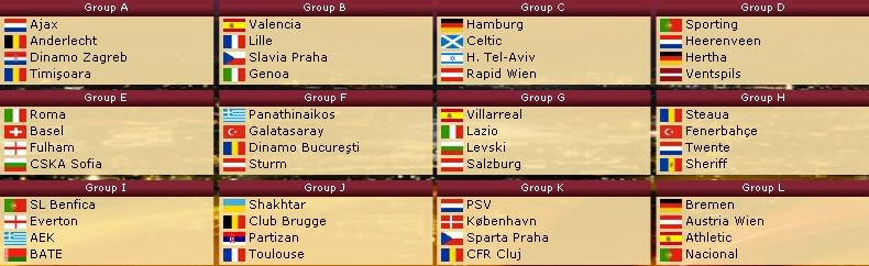 Copa Internacional- Uefa Europa League (UEL) - Página 3 EUROPALEAGUEDRAW