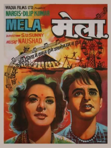 MELA - 1948 Mela-700-1