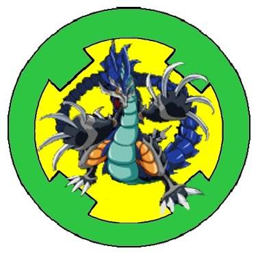 Stickers para beyblades ;D Dg